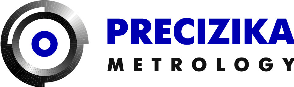 Prezicika metrology